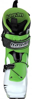 Hagan Core TF Boot