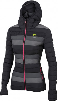 Karpos Brendol Jacket - Women