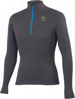 Karpos Croda Light Half-Zip