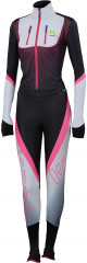 Karpos Race Suit - Women