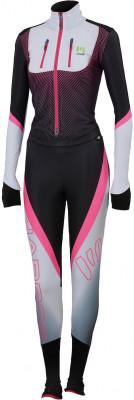 Karpos Race Suit - Women