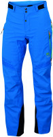 Karpos Jorasses Plus Pant