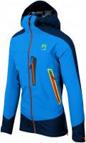 Karpos Marmolada Jacket