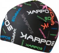 Karpos Alagna Race Cap