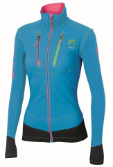 Karpos Alagna Jacket - Women