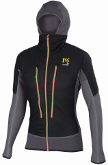 Karpos Alagna Plus Jacket