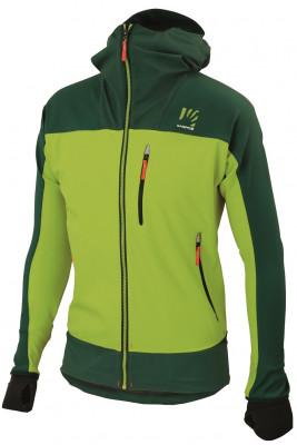 Karpos Mountain Jacket