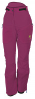 Karpos Mountain Pant - Women