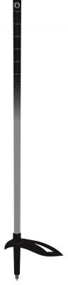 Kohla Pole Parts