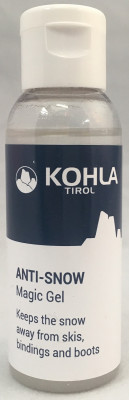 Kohla Magic Gel