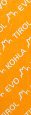Kohla Mohair Per CM