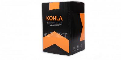 Kohla Alpinist Skins