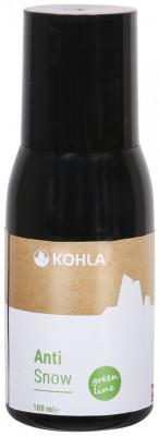 Kohla Green Line Anti-Snow Spray