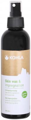 Kohla Green Line Skin Treatment