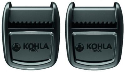 Kohla Skin Parts