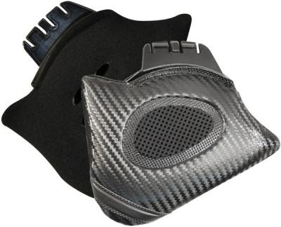 Kong Helmet Accessories