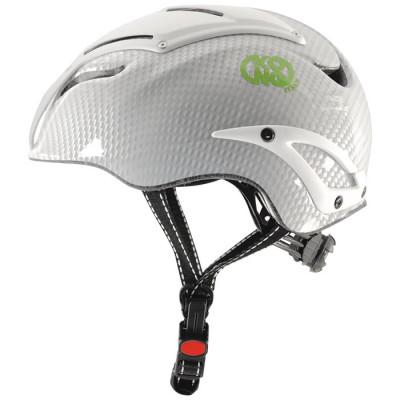 Kong Kosmos Helmet
