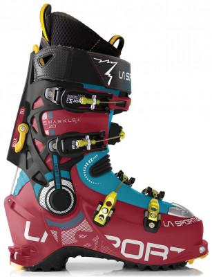 La Sportiva Sparkle 2.0 Boot