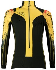 La Sportiva Syborg Racing Jacket
