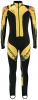 La Sportiva Syborg Racing Suit