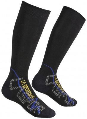 La Sportiva Skimo Tour Socks