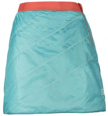 La Sportiva Athena 2.0 Skirt