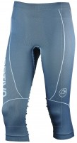 La Sportiva Crux Tight - Women