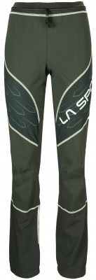 La Sportiva Devotion Pant - Women