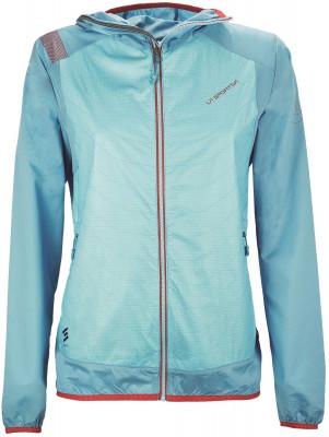 La Sportiva Task Hybrid Jacket - Women
