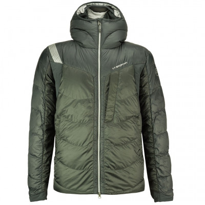 La Sportiva Cham 2.0 Down Jacket