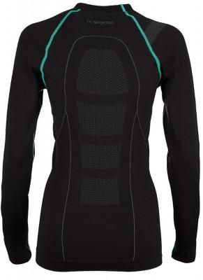 La Sportiva Neptune 2.0 Shirt - Women