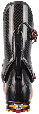 La Sportiva Raceborg Boot