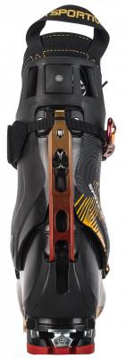 La Sportiva Spitfire 2.1 Boot