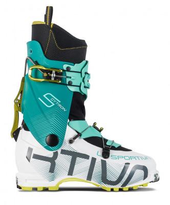 La Sportiva Sytron Boot - Women