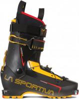 La Sportiva Skorpius CR Boot