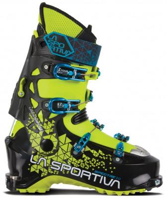 La Sportiva Spectre 2.0 Boot