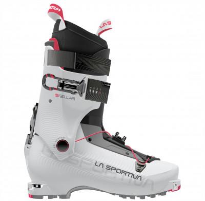 La Sportiva Stellar Boot