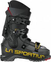 La Sportiva Vega Boot