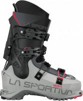 La Sportiva Vega Boot - Women