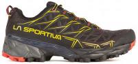 La Sportiva Akyra Shoe