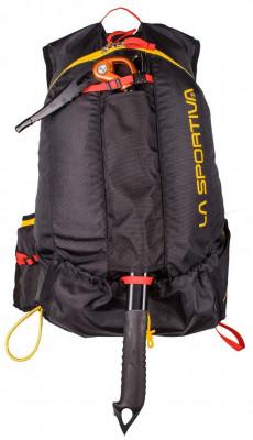 La Sportiva Course Pack