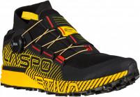 La Sportiva Cyklon Shoe