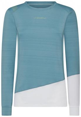 La Sportiva Dash Long Sleeve - Women