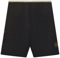 La Sportiva Freccia Shorts