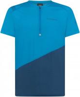 La Sportiva Limitless Shirt