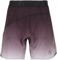 La Sportiva Medal Shorts