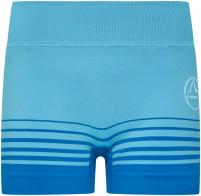 La Sportiva Podium Tight Shorts - Women