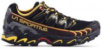 La Sportiva Ultra Raptor Shoe