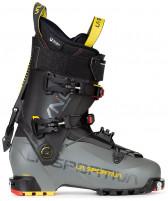 La Sportiva Vanguard Boot