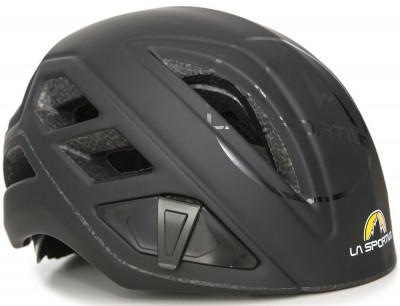 La Sportiva Mulaz Helmet